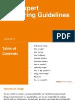 Chegg_QA_Guideline_Presentation_v4.pdf