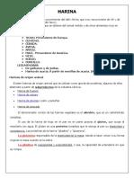 .APUNTES_BREVE_SOBRE_LA_HARINA[1].doc