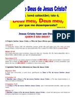 QUEM-É-O-DEUS-DE-JESUS-CRISTO-_pdf
