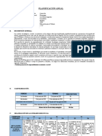 PLANIFICACIÓN ANUAL 2020.docx