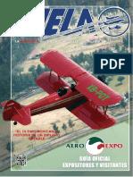 America Vuela 154-VD.pdf