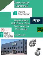 Caso PF.pdf