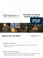Introduction to Thermal Analysis of Cast Iron.pdf