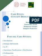 Caso CDS.pdf