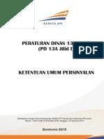 PD 13 A.pdf