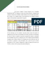 CP3 ESTADOS FINANCIEROS