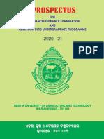 under_graduate_prospectus_2020-21_2