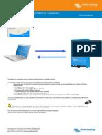 Manual-A-Guide-to-VEConfigure-EN.pdf