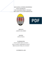 Grupo_6_Informe_Final_Alimento_Para_Perro(s)[41]