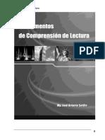 Razonamiento Verbal para Nombramiento Docente 2020.pdf