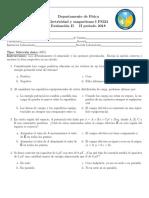 e2fs321-iip2018 (1)(1)