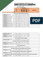 200227120921_resultados-finales-etapa-iii-27-02-ok