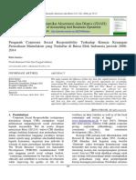 PengaruhCorporateSocialResponsibilityTerhadapKinerjaKeuanganPerusahaanManufakturyangTerdaftardiBursaEfekIndonesiaperiode2008-2014.pdf