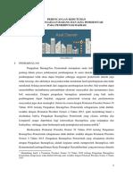Perencanaan-Kebutuhan-Dalam-Pengadaan-Barang-dan-Jasa-di-Pemerintah-Daerah
