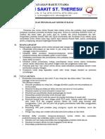 panduan sistem utility rs.doc