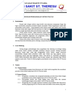 program  sistem utility rs.doc