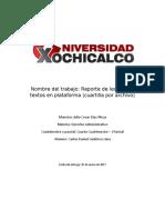 Derecho_administrativo.docx