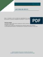 2) u.1 LMD-02 Rivas, J. y Grande, E. (2010)..pdf