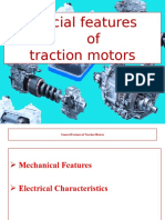 5 traction ppt prakash -1