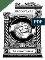 Percontari08DIG.pdf
