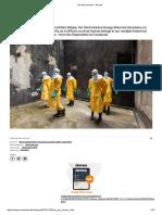 Are We Human_Exhibition_Domus.pdf