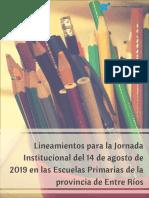 DI_Agosto1.pdf