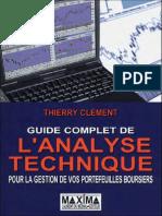bourse-guide_complet_de_l_analyse_technique.pdf
