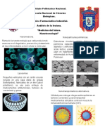 nanomedicina.docx