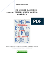 hopscotch-a-novel-pantheon-modern-writers-series-by-julio-cortazar