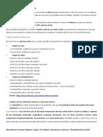 acdownloader.cALIMENTACION_XIMENA (1).docx