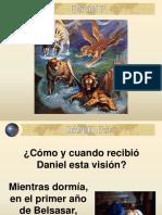 profeta daniel_7