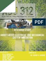 Abu Research Paper.pdf