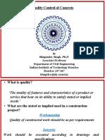 1. Concrete Quality Control.pdf