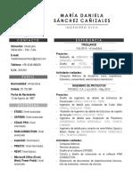 CV MARIA D SANCHEZ.pdf