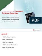 am57x_technical_deep_dive_slides