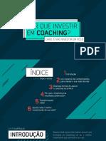 Porque-Investir-Em-Coaching_final