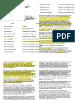 AM-No-491-1989-IBP-Elections-Inquiry