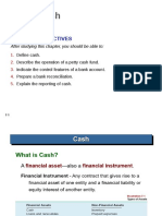 PPT Petty Cash and Bank Reconciliation.pptx