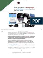 Unete Al Proyecto Apps Rentables — Apps Rentables
