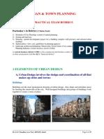 Keynotes for UTP.pdf