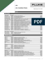 Spain-spa fluke precios.pdf