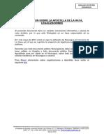 0009 Apostilla de la Haya, Legalizaciones.pdf
