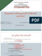 examenclinique-180527235937