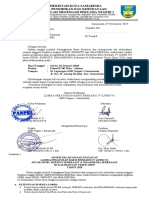 (REVISI) JUKNIS LPBB IV SMPN 1 SMD 2020 (1)