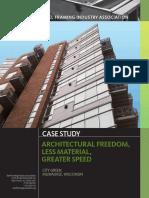 city-green_web.pdf