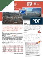 Tsunamis Factsheet v2.pdf
