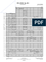 Sélamlik.Full Score (1).pdf