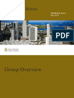 PARKROYAL Brand Presentation.pdf
