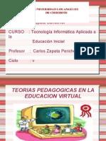 Mirian...Diapositivas ..Tecnologia a II-1