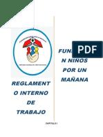 Modelo_para_la_Elaboracion_de_un_Reglamento_Interno_de_Trabajo (1)